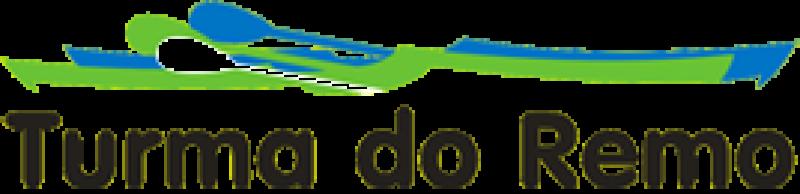 (c) Turmadoremo.com.br